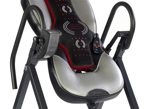 Amazon.com : Innova ITM5900 Advanced Heat and Massage