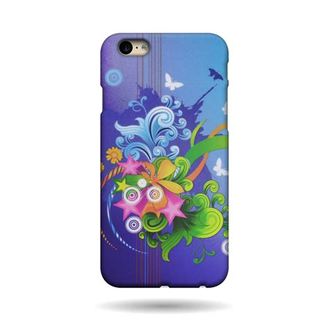 phone covers for iphone 6 slim fit plastic phone cover for apple iphone 6s