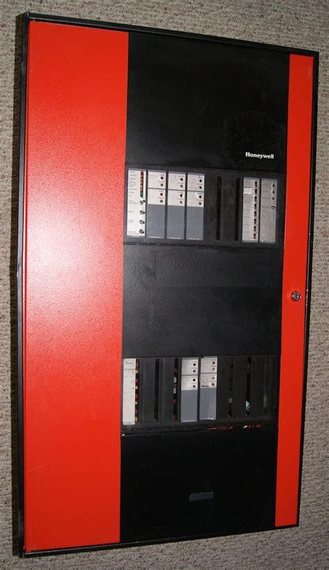 firealarmcollectorcom honeywell fs