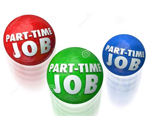 Parttime Jobs In China  China Schooling. Resignation From The Board Template. Sales Executive Resume Examples Template. Making Gift Certificates Online Free Template. Web Designer Cover Letter Samples Template. Sample Of Job Application Objective Statement Examples. Printing Happy Birthday Cards Template. Cover Letter Template Internship. Table Of Contents Designs Template