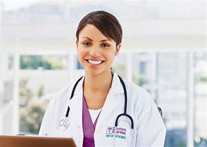 Medical Locum and recruitment jobs provider based in London UK
