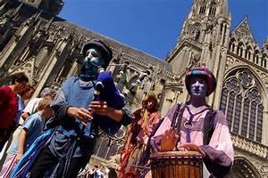 Mary Automobile Bayeux : william the conqueror major events and medieval fairs ~ Medecine-chirurgie-esthetiques.com Avis de Voitures