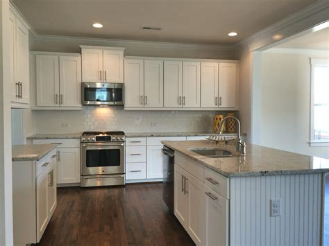 kitchens white cabinets is the white kitchen cabinet the lbd of your home 3572