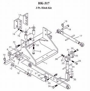 Ezgo Golf Cart Wiring Diagram 36 Volt Sn 925652