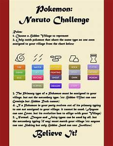 pokemon avatar challenge images