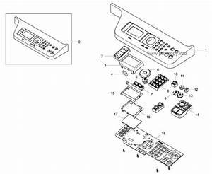 Samsung Clx 6260 Service Manual