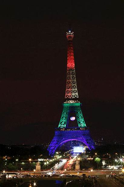 Tower Eiffel Facts Surprise Fascinating Which Ohfact