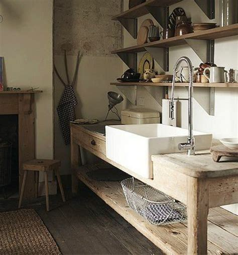 leroy merlin evier cuisine evier cuisine blanc leroy merlin meilleures images d 39 inspiration pour votre design de maison