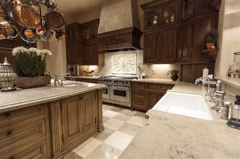 high end kitchen cabinets 49 contemporary high end wood kitchen designs