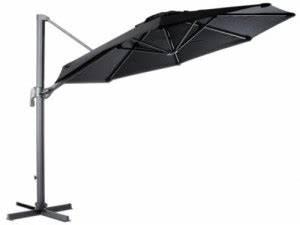 Sonnenschutz Dachterrasse Wind : welcher sonnenschirm ist f r mich geeignet ~ Sanjose-hotels-ca.com Haus und Dekorationen