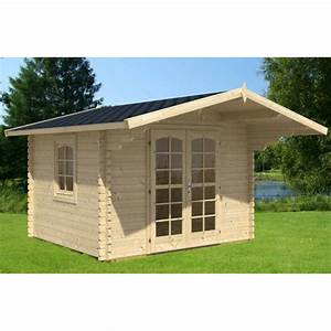 Gartenhaus 2 50x2 50 : gartenhaus sandra b 2 39 662 50 chf ~ Whattoseeinmadrid.com Haus und Dekorationen