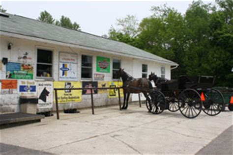 amish stores  ohio amish business directory