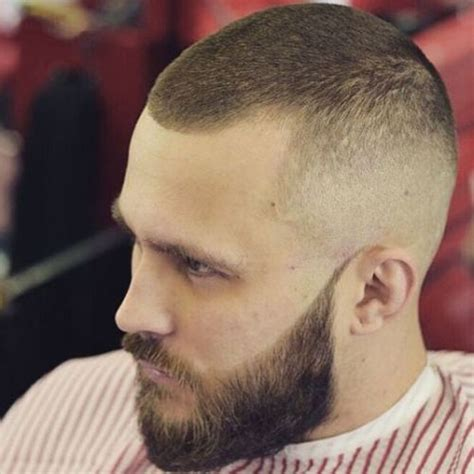 short hairstyles  men sensod
