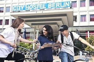 Party Hostel Berlin : cityhostel berlin berlin germany reviews ~ Eleganceandgraceweddings.com Haus und Dekorationen