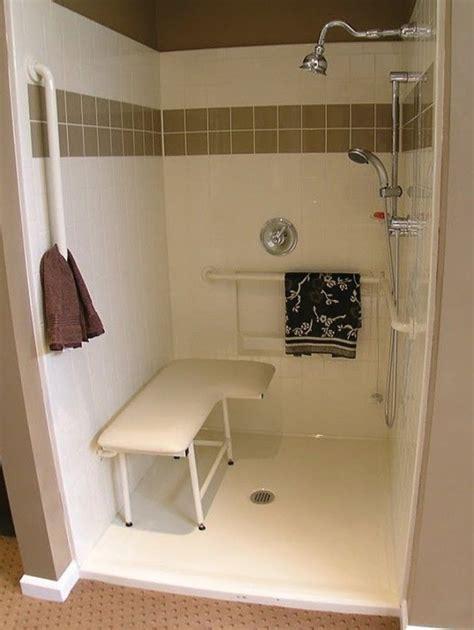 walk  handicap shower stall showerstallsfordisabled    httpwww