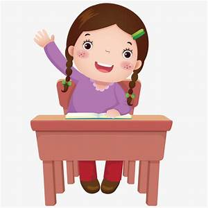 Raise Hand Clipart - Cliparts Galleries