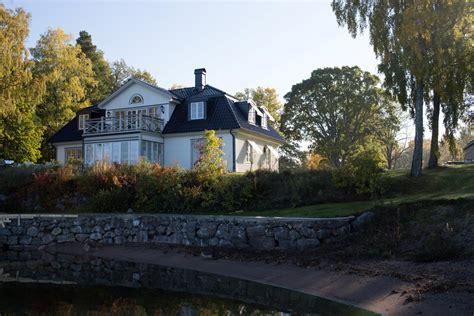 1 5 Geschossige Häuser by 11 2853 2 R 246 Rvikshus