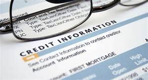 Kreditrückzahlung Berechnen : schufa score und arvato infoscore wie wird die bonit t ermittelt wirtschaft tv ~ Themetempest.com Abrechnung
