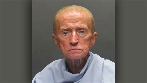 Arizona Police Arrest 80yearold Man In Armed Bank