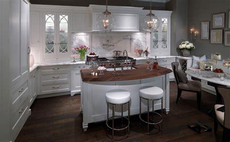 Kitchen Designer Chicago  Bestsciaticatreatmentscom