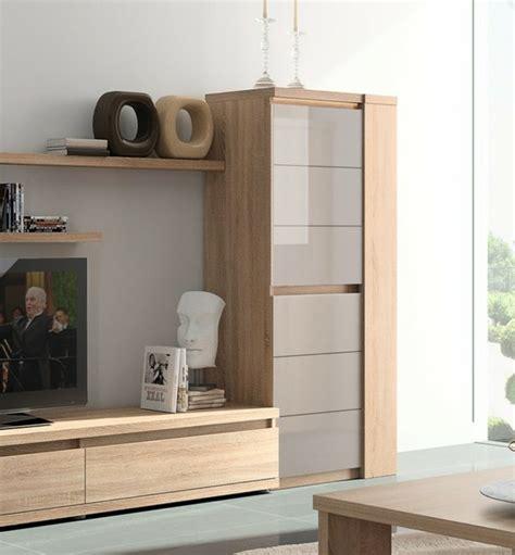 element haut cuisine conforama meuble bas salon conforama affordable meuble de salon