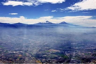 Mexico Mountains Flickr Surrounding Lars Plougmann Pc