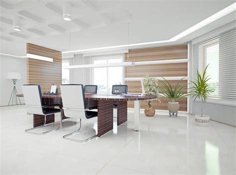 location bureau 6 location bureaux marseille 13012 la fourragère st barnabé