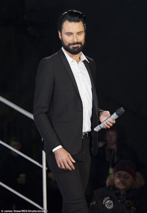 rylan clark neal confirms he will return to this morning