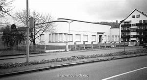 öffnungszeiten Bauhaus Köln : aldi reutlingen ffnungszeiten aldi nord angebote 06 02 17 ~ Eleganceandgraceweddings.com Haus und Dekorationen