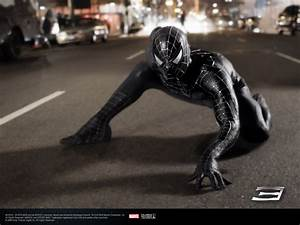 My Free Wallpapers - Movies Wallpaper : Spider-Man 3 ...