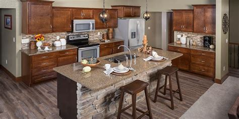 kountry wood products h j oldenk co is now kwp kitchen wood