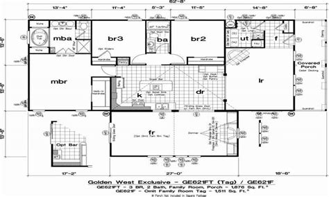 floor plans for manufactured homes used modular homes oregon oregon modular homes floor plans and prices oregon home plans