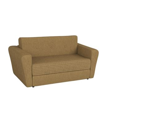 home depot sofa cama sofa camas find this pin and more on sofa camas with sofa