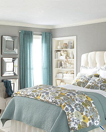 grey color bedroom 25 best ideas about teal yellow grey on pinterest teal 11751 | 40c31651dc45375021924b6cdb9bdd4b