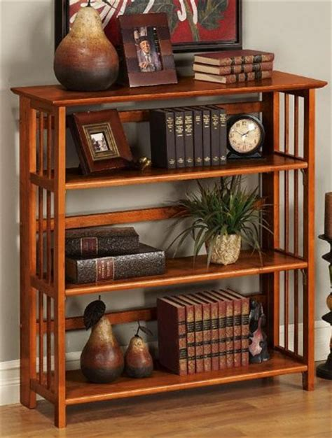 Fold Up Bookcase by Top 13 Folding Bookcases And Bookshelves Of 2017 For Your Home