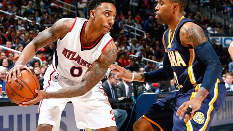 teague pacers | HoopsHype