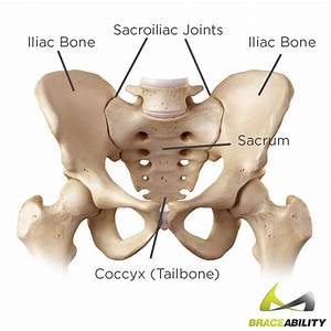 6 Best Sacroiliac Joint Pain Exercises  And 5 To Avoid