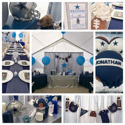 dallas cowboys baby room decor 25 b 228 sta id 233 erna om dallas cowboys baby p 229