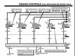 1989 Ford Bronco 5 0 Engine Will Not Start  Engine Turns
