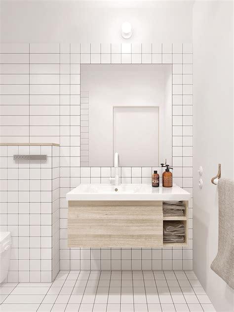 bathroom white tile ideas white tile bathroom interior design ideas