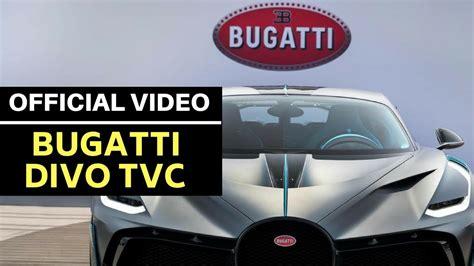 La historia de este modelo es bastante particular, pues era uno de los autos de jean bugatti. Bugatti Divo Owners In India - Supercars Gallery