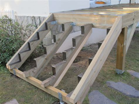 terrasse sur pilotis avec vis de fondation sans mettre de plots b 233 ton id 233 e pour ma maison