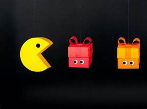 Geschenke Verpacken Lustig : geschenk lustig verpacken geschenke verpacken mal anders 40 ideen und anleitungen geschenke ~ Frokenaadalensverden.com Haus und Dekorationen