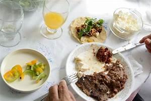 Welches Gemüse Zu Welcher Jahreszeit : essenskultur in mexiko welche mahlzeit zu welcher zeit mandilon mexikanisches catering ~ Whattoseeinmadrid.com Haus und Dekorationen