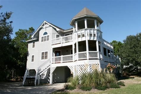 obx rentals corolla light 17 best images about potential obx rentals on pinterest