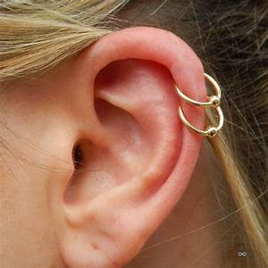 28 best Helix Piercing images on Pinterest | Peircings ...