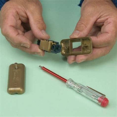 interrupteur le de chevet interrupteur bipolaire pour fil souple