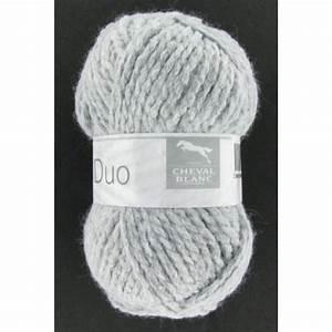 Laine De Verre 200mm Pas Cher : laine de verre 200mm pas cher laine de verre 200mm pas cher laine de verre 200 mm pas cher ~ Melissatoandfro.com Idées de Décoration