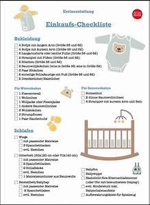 Baby Erstausstattung Liste Winter : test erstausstattung was man wirklich f rs erste baby braucht baby pinterest baby ~ Eleganceandgraceweddings.com Haus und Dekorationen