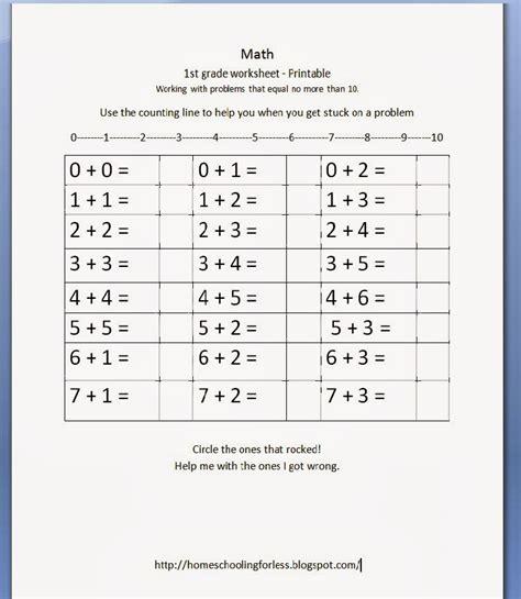 math   grade  grade math homework